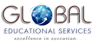 GLobal Educational Services